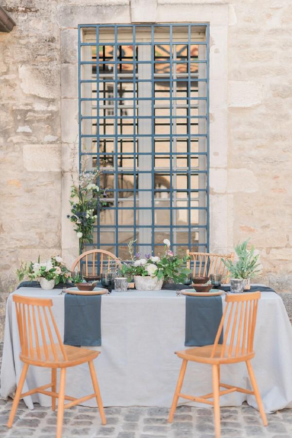 Burgundy Wedding florist