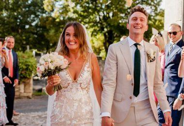 Story Cabin Wedding Films Wedding Films in France