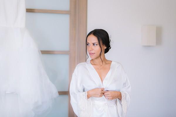 Vera Wang Bride