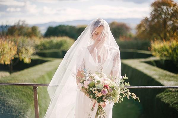 french wedding dress designer