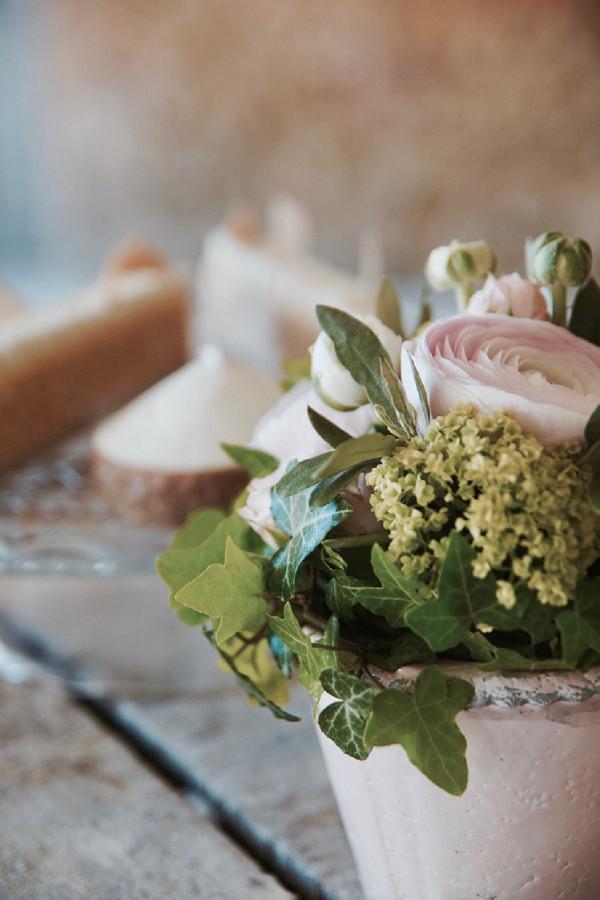 provence florist