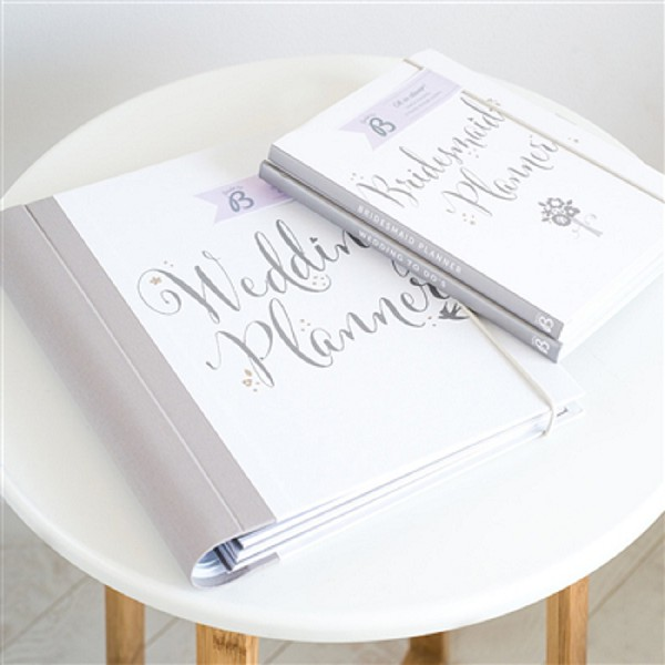 Busy B Wedding Planner