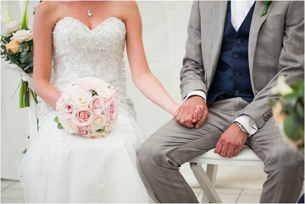 French Wedding Style resource | Image by Freddy Fremond