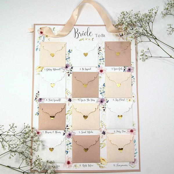 Top 10 Picks For Wedding Journals