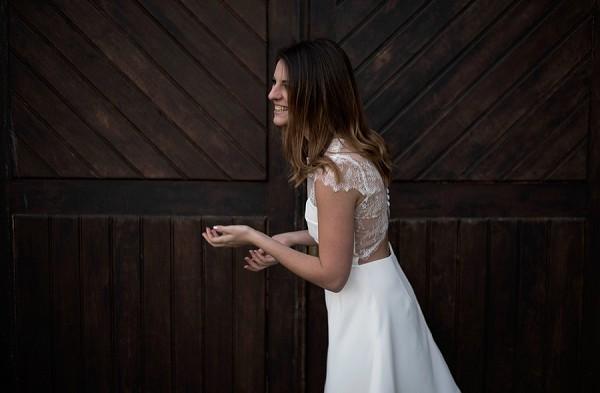 Valanti bride