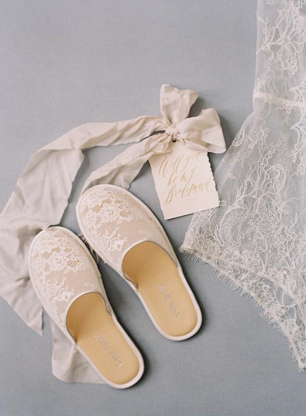 boudoir details