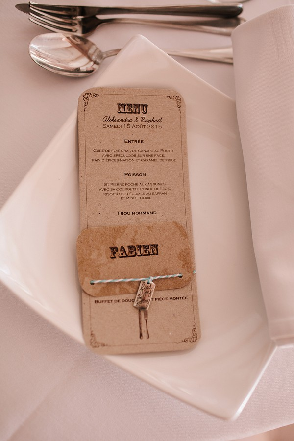 bracelet wedding favours