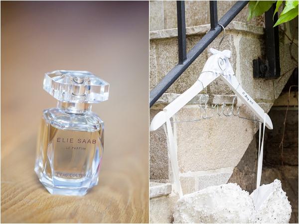 bridal accessories | Image by Freddy Fremond