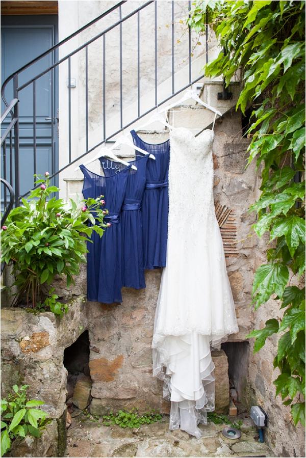 destination wedding dresses | Image by Freddy Fremond