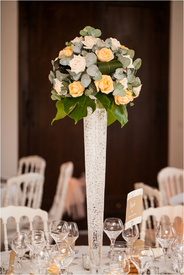 flowers for a destination wedding | Image by Freddy Fremond