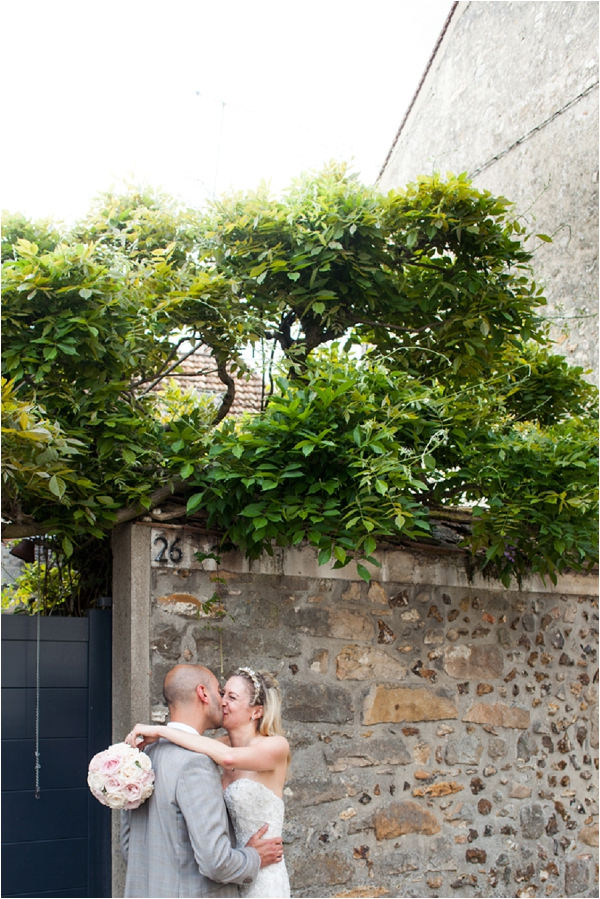 get married in France | Image by Freddy Fremond
