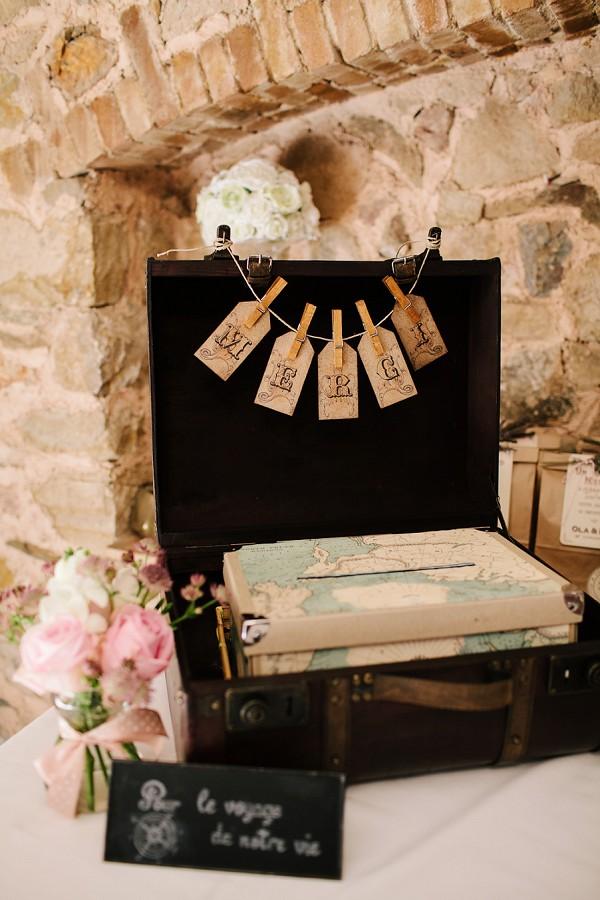 honeymoon wedding collection