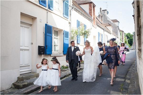 logistics of destination weddings | Image by Freddy Fremond