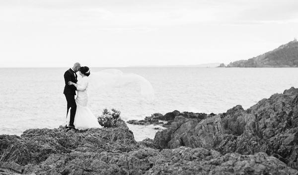 Amour & Sens 01