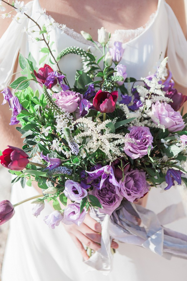Azur Flowers