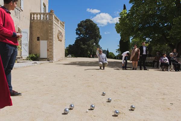 french wedding games