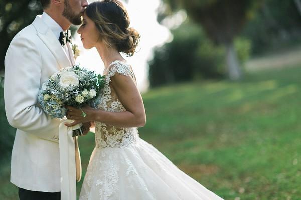 romantic toulon wedding photographer