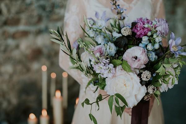 Fleurs de fée florist