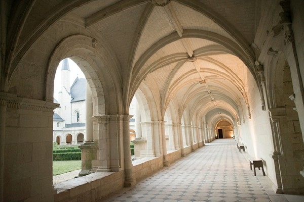 french luxury wedding venue