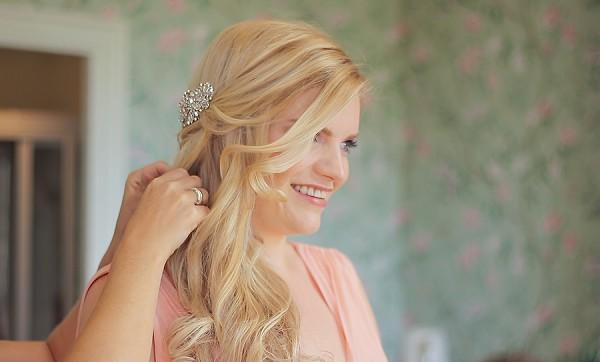 Emma Louise Hairstylist