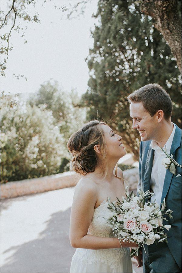 domaine de mont leuze wedding madame A photographie