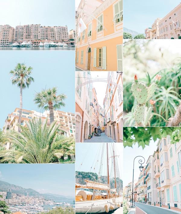WANDERLUST – Exploring Monte Carlo Snapshot