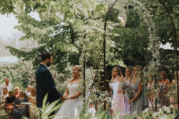grasse wedding france