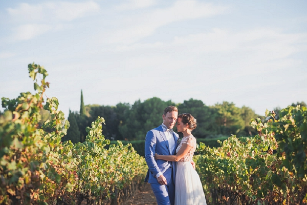 wild roses wedding photographer