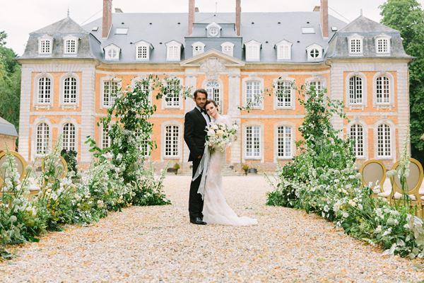 Château de Carsix 05
