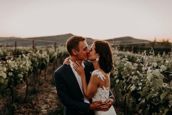 Le labo Ephemere Midi Pyrenees Wedding Planner