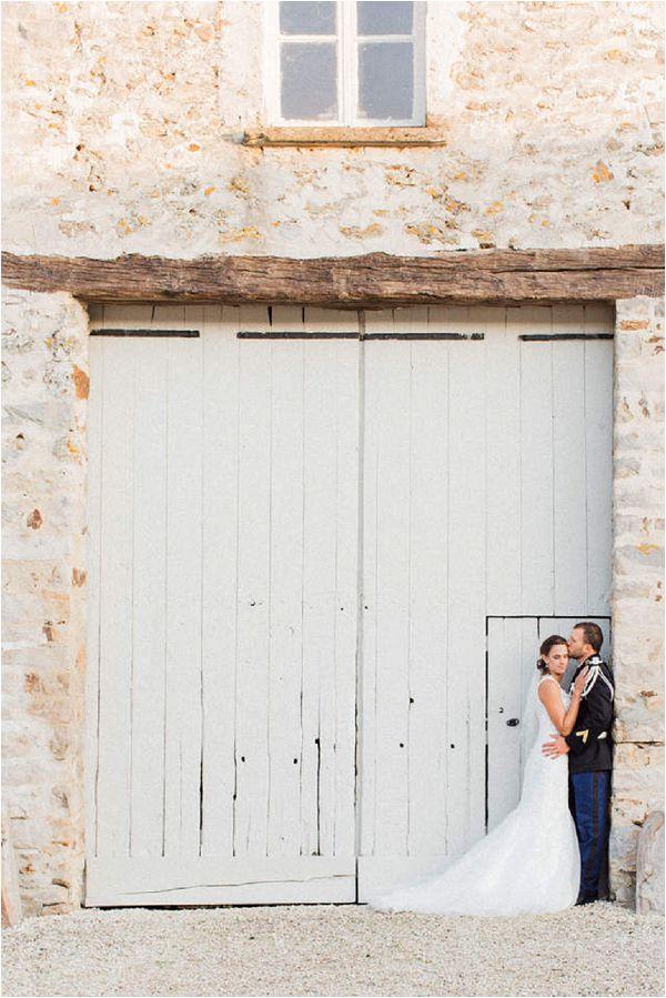 countryside inspired wedding photography
