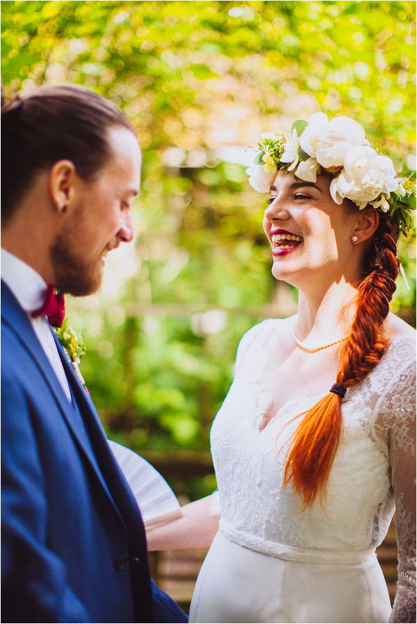 destination weddings France | Image by Ricardo Vieira