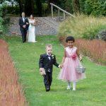 Castle Key Destination Weddings 02