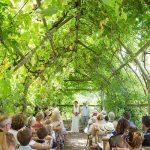 Castle Key Destination Weddings 03