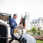 Castle Key Destination Weddings 06