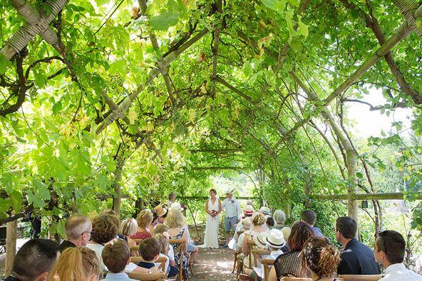 Castle Key Destination Weddings Charentes Wedding Planner