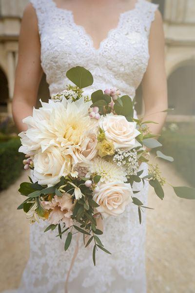 Castle Key Destination Weddings Loire Wedding Planners
