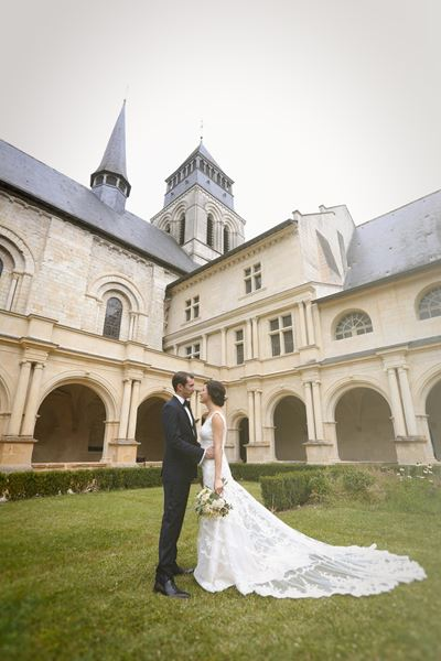 Castle Key Destination Weddings Wedding Planners in Loire