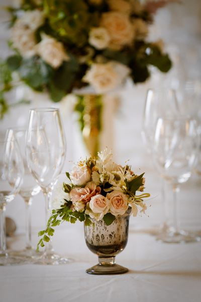 Castle Key Destination Weddings Wedding and Event Planner in North West France