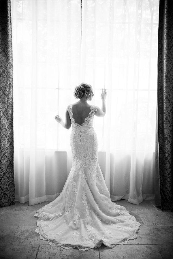 Chateau Rieutort Bride