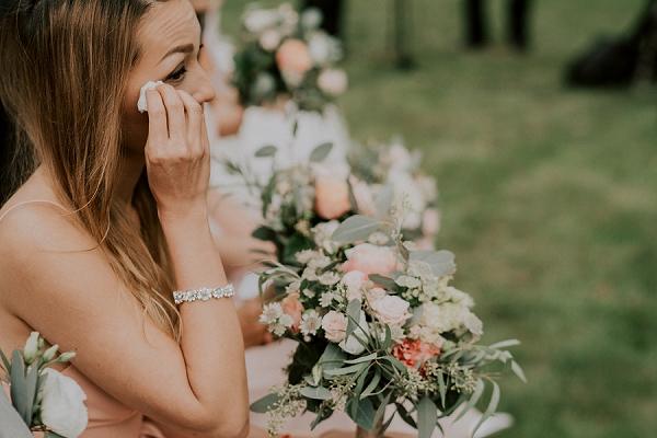 Fluericimes florist