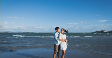 New Caledonia Wedding 0024
