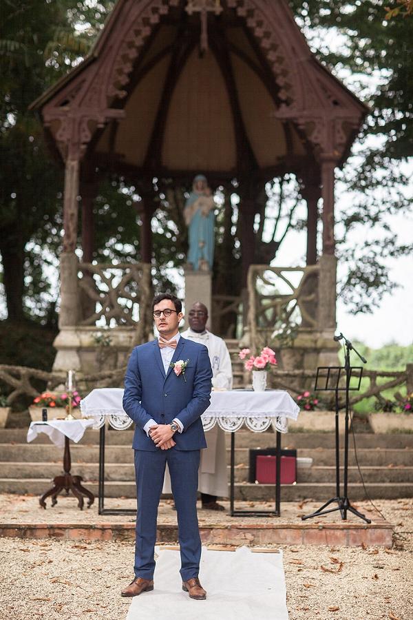 bowtie groom