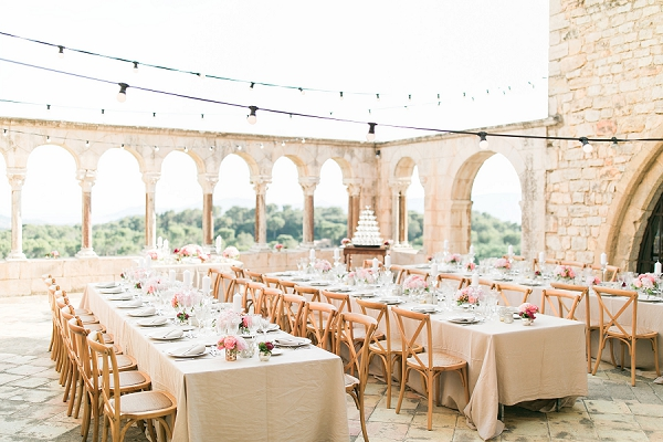french riviera wedding planner