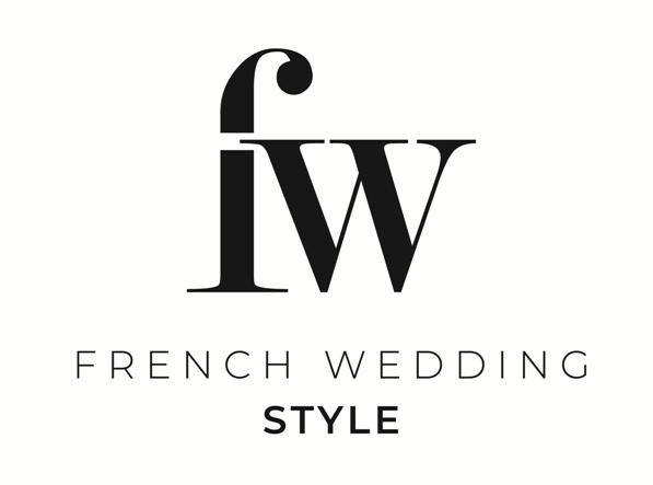 Award winning French Wedding Style Blog
