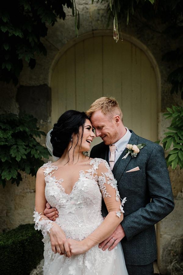 Dordogne Chateau wedding photography