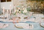 Provence Romance Mas de la Rose Wedding Shoot