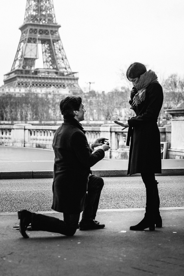 Stephane Le Ludec engagement photography