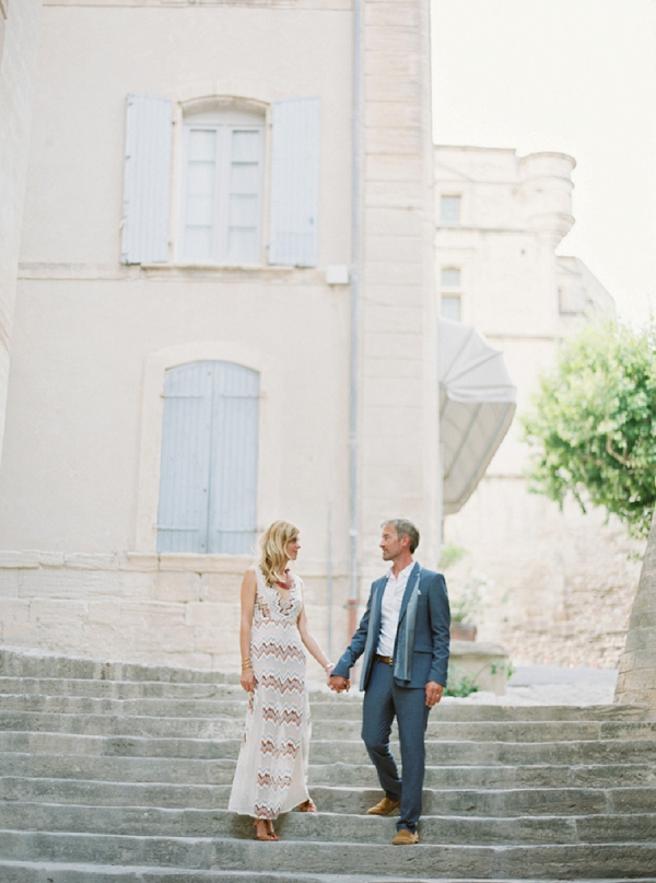 Trynh Photography Provence wedding photos