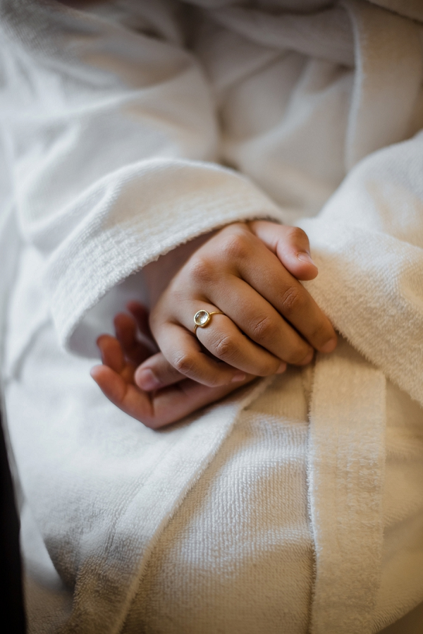 simple wedding ring design